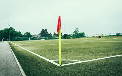 SV Jungingen II – FC Hüttisheim II 5:2 (3:1)