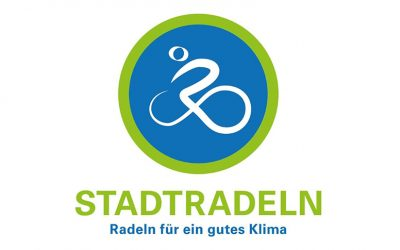 """Aktion """"Stadtradeln 2021"""" der Stadt Ulm 01.05.21 bis 21.05.21 – und der SVJ ist auch dabei!"""