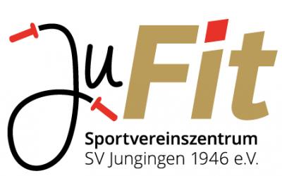 Bundesfreiwilligendienst (BFD) im Sport beim SV Jungingen